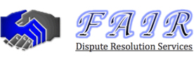 Fair Dispute Resolution Services