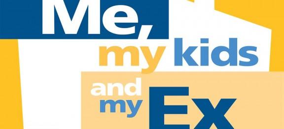 Me, My Kids, and My Ex